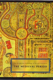 Medieval Period (2)